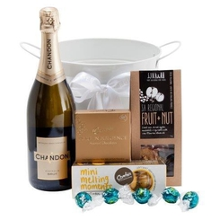 Chandon Gift Hamper