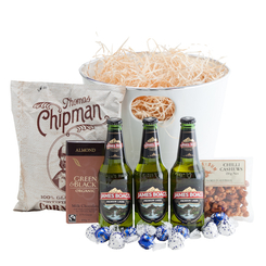 Boags Gift Hamper