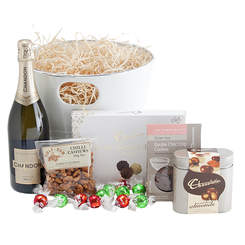 Chandon Christmas Hamper