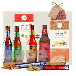 Beer Tasting Hamper