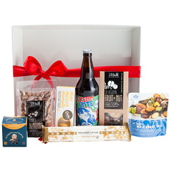 Dream Date Hamper