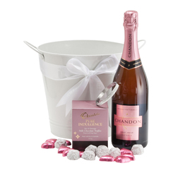 Chandon Rosé Indulgence