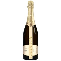 Chandon Brut NV (extra)