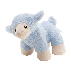 Lamb Peepers Blue (extra)