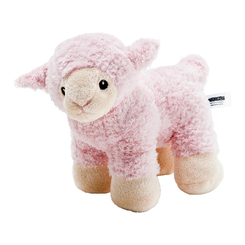 Lamb Peepers Pink (extra)