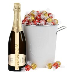 Chandon Indulgence - Red