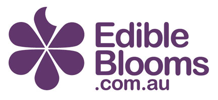 EdibleBlooms Promotion Codes, latest EdibleBlooms Coupons, EdibleBlooms Vouchers & Discount Coupon Codes
