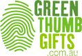 Green Thumb Gifts