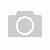 Easter Bloom Giant Bouquet - AUSTRALIA WIDE available