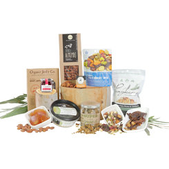 Aussie Delight Gift Hamper