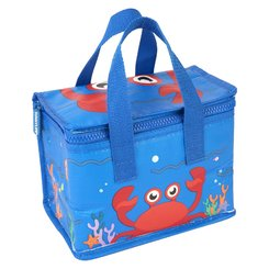 Sunnylife - Crabby Lunch Tote Bag