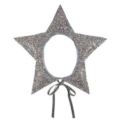 Meri Meri - Children's Star Head Dress