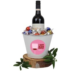 Make Red Wine Disappear Mega Bucket