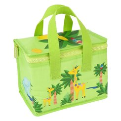 Sunnylife Kids Lunch Tote Giraffe