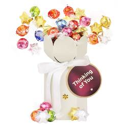 Thinking of You Choc Bucket