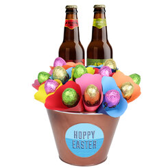 Hoppy Beer Bouquet Medium
