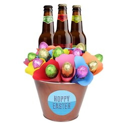 Hoppy Beer Bouquet Large