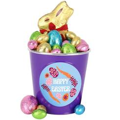 Egg Hunt Hamper Small
