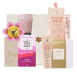 Sweet Beauty Hamper