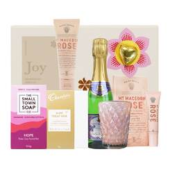 Pamper Treats Hamper