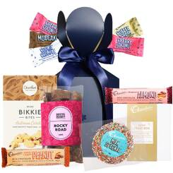 Chocolate Treat Gift Box