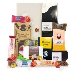 Australian Chocolate Gift Hamper
