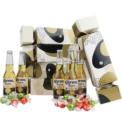 Festive Beer Bon Bon Pack of 5